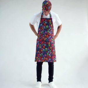 cocinero3
