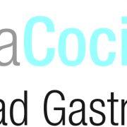 Logo Espalda NCA