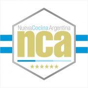 Logo Frente NCA