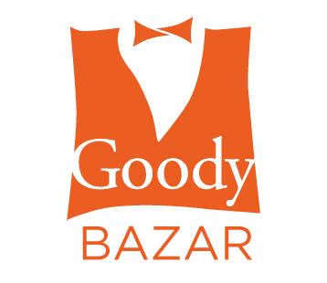 Goody Bazar