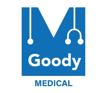 Goody Medical